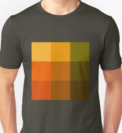 squared T-Shirt