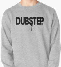 Dubstep.  T-Shirt
