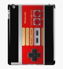 "Nintendo ""NES"" (EarthBound) iPad Case/Skin"