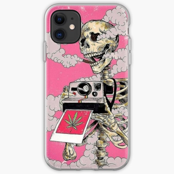 420 IPhone Cases & Covers