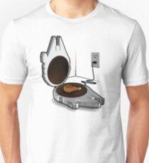 Grillenium Chicken Unisex T-Shirt
