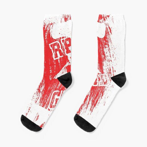 RPSC GUARD - 3 Socks