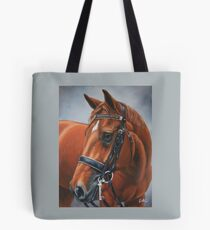 what's over there? Tote Bag