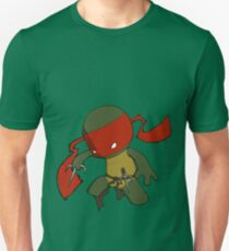 Cool But Rude Raph Unisex T-Shirt
