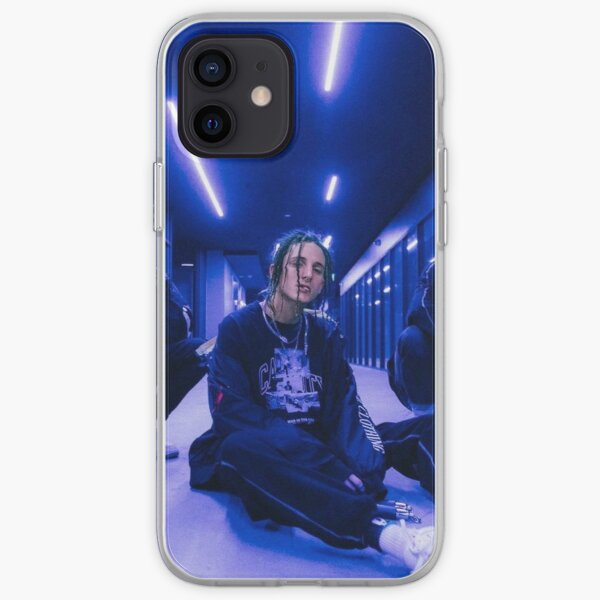 chase atlantic  iPhone Soft Case