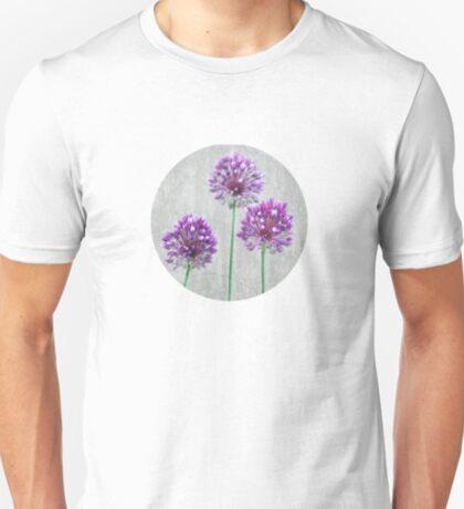 Three's Company T-Shirt