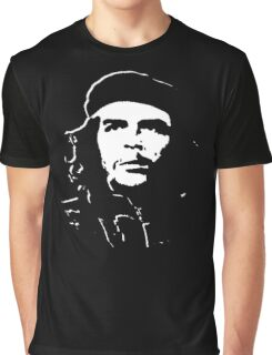 che guevara t-shirt Graphic T-Shirt
