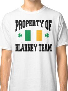 Blarney Classic T-Shirt