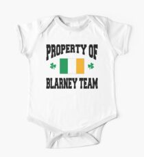 Blarney Kids Clothes