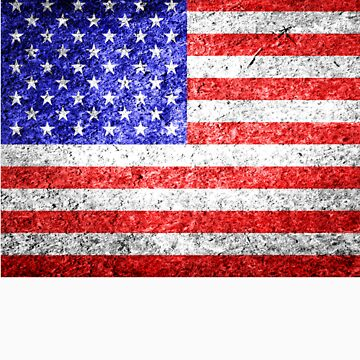 de04802f50 Old American Flag Grunge