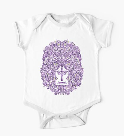 Grape Ape Kids Clothes