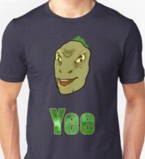 The best of Yee Unisex T-Shirt