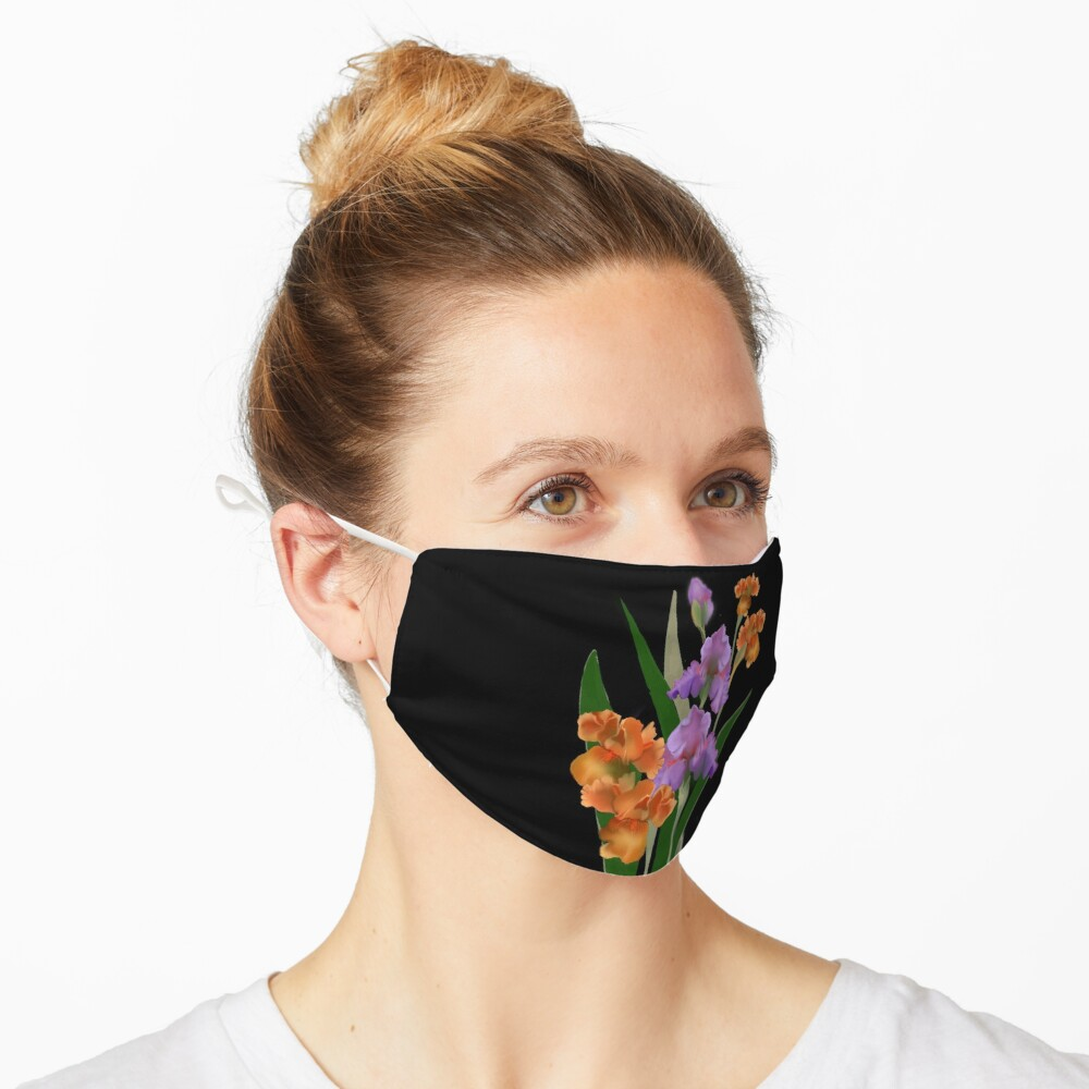 Sybil Mask
