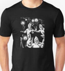 Hermann Paul Don Quichotte A 1929 Unisex T-Shirt