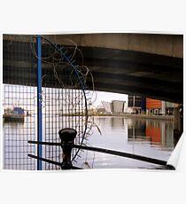railings Poster