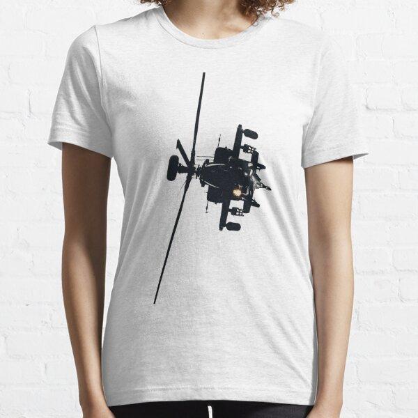 Apache Essential T-Shirt