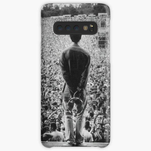 Oasis Slane Castle '95 Samsung Galaxy Snap Case
