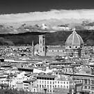 florence by anfa77