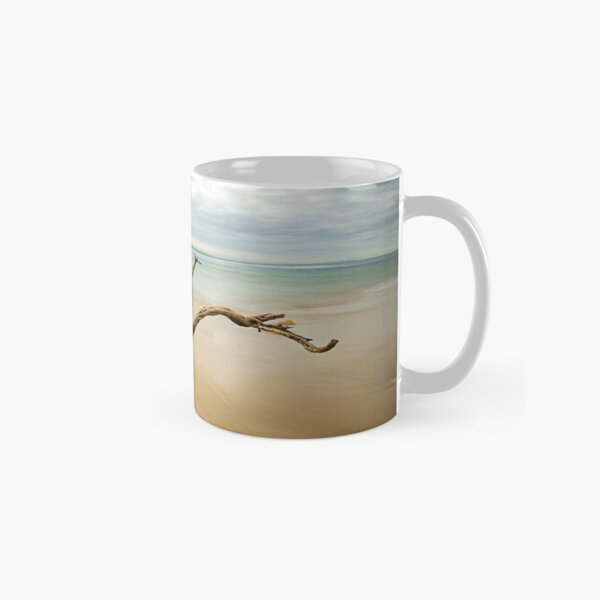 Tree, Point Nepean Classic Mug