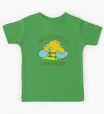 Daddy's Little Leprechaun Kids Clothes