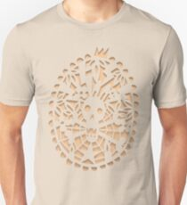 Curse of the bunny Unisex T-Shirt