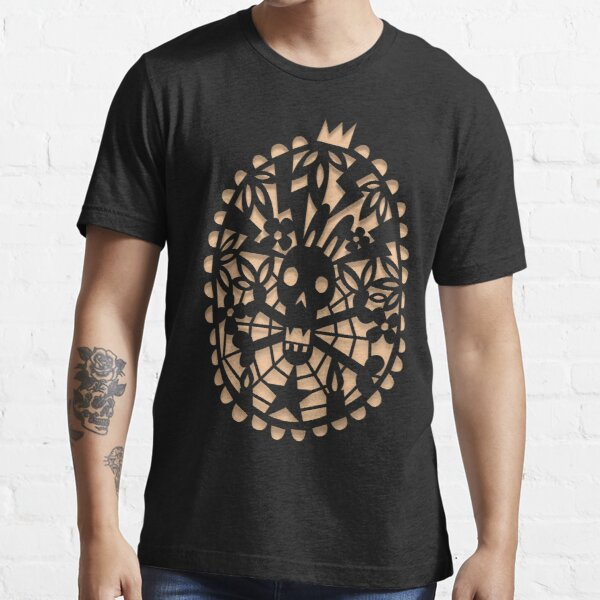 Curse of the bunny Essential T-Shirt