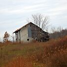 Country Side by Grinch/R. Pross