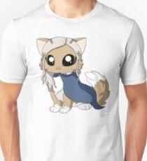 Katleesi Unisex T-Shirt