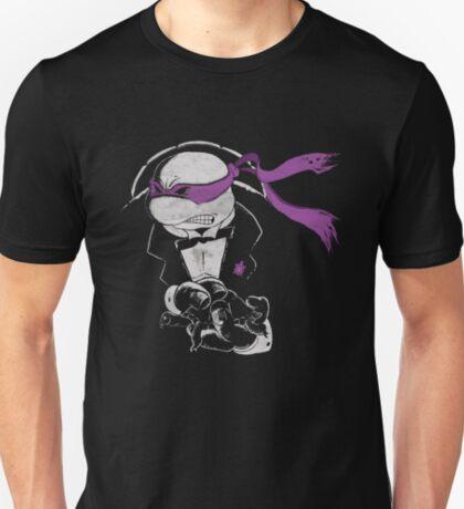 The DON-Atello T-Shirt