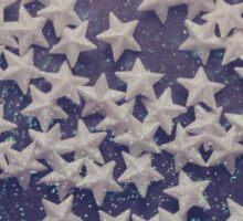 Starry Starry Night (1) Sticker