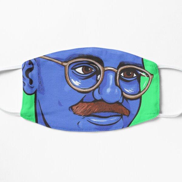 Tobias Funke Flat Mask
