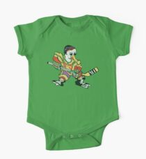 D-5 Ducks Kids Clothes