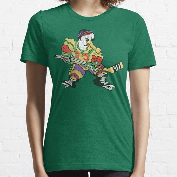 D-5 Ducks Essential T-Shirt