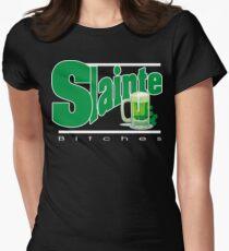 Slainte Bitches T-Shirt