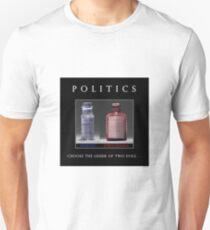Poison Politics T-Shirt
