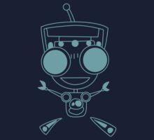 Gir | Unisex T-Shirt
