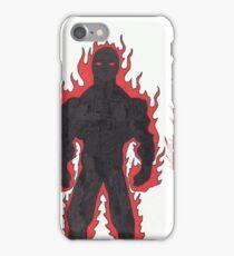 PyroShadow iPhone Case/Skin