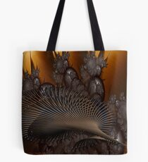 Flight of the Phoenix Tote Bag