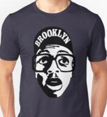 Spike Lee 86' T-Shirt