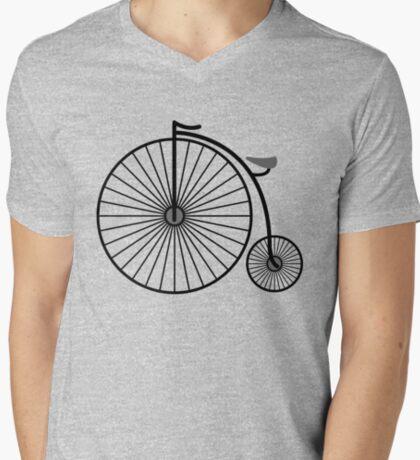High Wheeler / Penny Farthing Tee T-Shirt