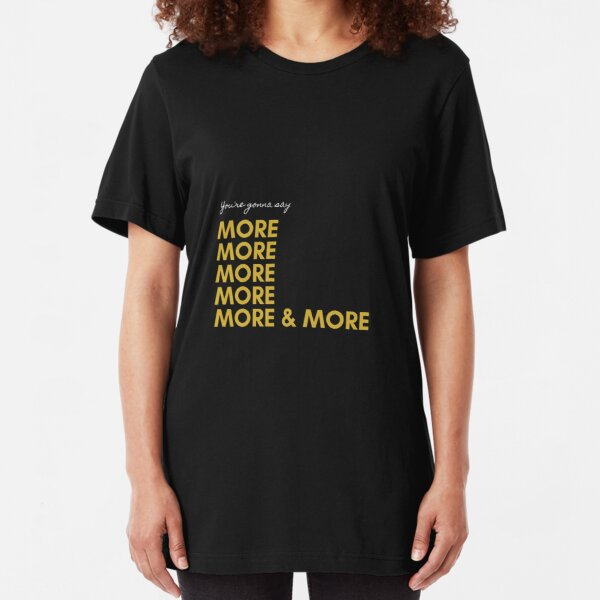 YYG Mens Hip Hop Irregular Big and Tall False Two Crewneck Club Slim Fit T-Shirt Tee