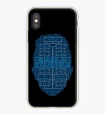 Wählen iPhone-Hülle & Cover