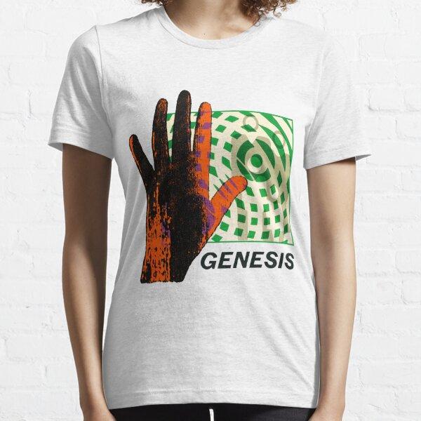 Musician Legend Best Hand Edition Most Popular Essential T-Shirt
