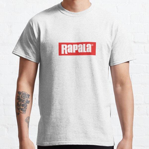 rapala Classic T-Shirt