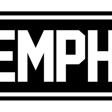 Memphis by tothehospital