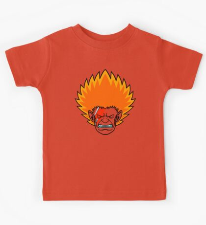 BLANKA STARDUST Kids Clothes
