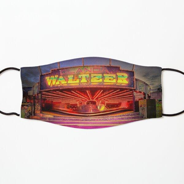 Waltzer Kids Mask