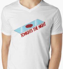 Tonight's The Night T-Shirt
