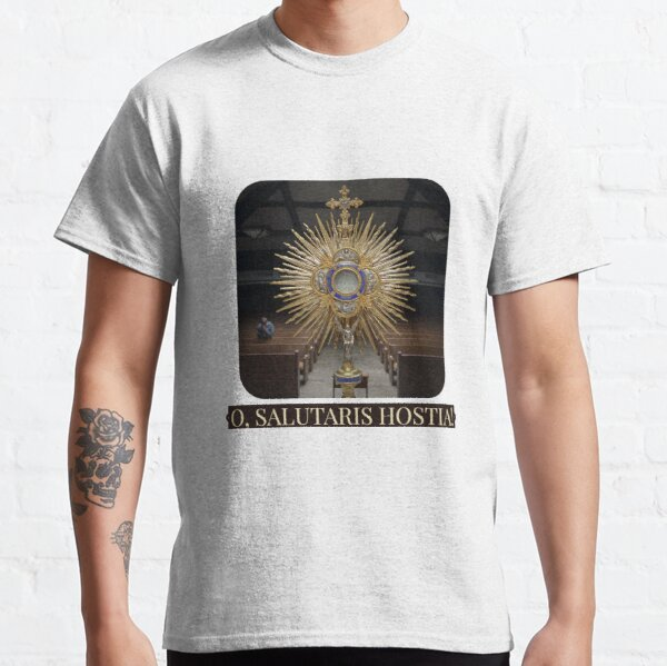 Benediction Classic T-Shirt