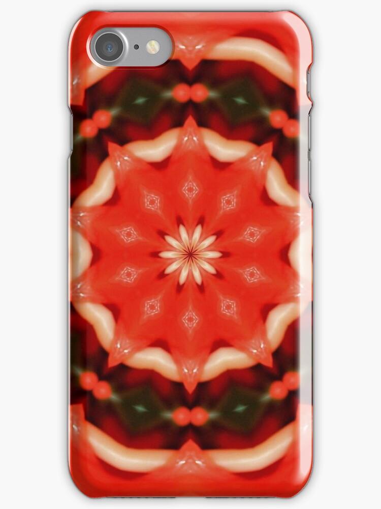 Kaleidoscope Gumdrops by aprilann
